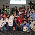 2008 Victoria公立小學遊學團二