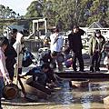 2006 墨爾本遊學