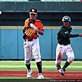 2012 青棒賽事圖片