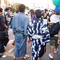 10/31 彩虹之路