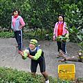 桂林摘橘子