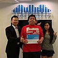 20130309-Android_adv課程結訓照(Ron)