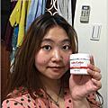 多機能保濕凝露 Labo Labo多機能保濕系列 輕柔呵護肌膚的美膚品 高市衛粧廣字第10412125號