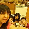 2007-09-24‧山東一之嘉義行