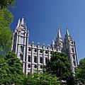 2012.05.21(SF)Salt Lake City
