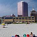 2013.09.01(NY)Boardwalk Empire trip