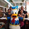 2013.11.14(OL)Disney World Magic Kingdom