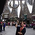 2013.11.15(OL)Universal Studio Orlando