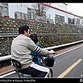 [台中]后豐鐵馬道