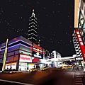 下一站,台北