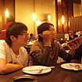 2008/03/12 高醫板聚