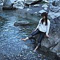 2011/11/04慕谷慕魚