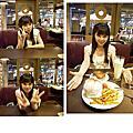 2012/06/25新光愛樂園/N.Y. Bagel