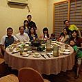 2012/07/02~06彰化short stay