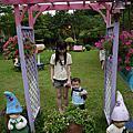 2012/07/07桃園小遊