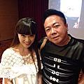 2014/07/26杰婚快樂