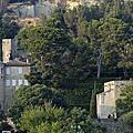 2013/7/16 Marseille -> Avignon