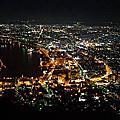 2016.9月函館東京5日
