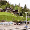 2017.5月瑞士3
