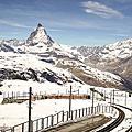 2017.5月瑞士4