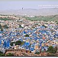 不可思議的印度
