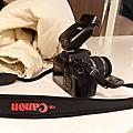 2012-02-09 Canon 270EX 入手