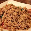 小金魚泰式料理