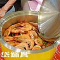 DEVEN老師<夏日輕食料理>台中中港Hola