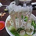 越南鳳水小吃
