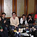 台北遊(2006.03.04)
