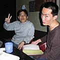 錢櫃慶生之呆的相機(2006.03.25)
