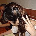 老街茶坊(2006.04.15)