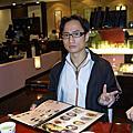 台北麻布茶房(2006.04.08)