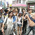 墾丁之旅(2006.09.02)