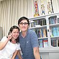 PUPPY畢業典禮(2007.06.15)