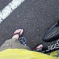 環島第六天[2008.03.31]