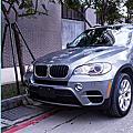 正11年  BMW  X5  XDRIVE35I