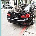 13年   BMW  320I   黑  #62579