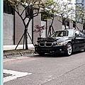 13 年  BMW  328I  黑  #43058