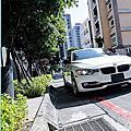12年 BMW 328I Sport Line #49441