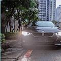 15年BMW428I#10777