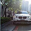15年式 BMW X1 #31295