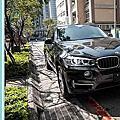 BMW X5系列車源照片