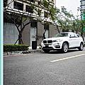 BMW X6系列車源照片