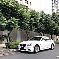 12年BMW528I白M版#35730