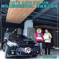 2015  bmw528 m版 陳先生