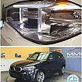 BMW X5 35ixDrive文章資料