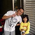 【93/11/21、28】小明老師-周日課業輔導