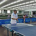 【93/11、12月】小明老師-祟德桌球隊練習