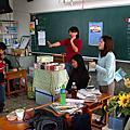 【93/12/30】六丙馨丹老師生日歡樂會